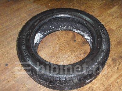 Купить шины  225/60 R17 в Челябинске