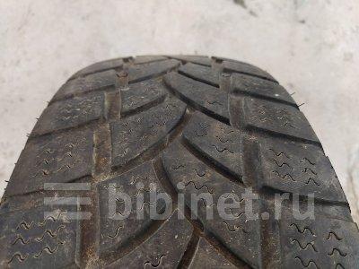 Купить шины  225/65 R16 110R в Россоше