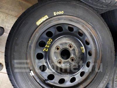 Купить шины Yokohama BluEarth E51 165/65 R15 в Красноярске