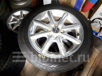 Купить шины Dunlop Le Mans LM704 175/60 R15 в Красноярске