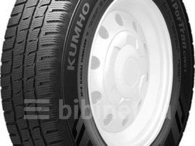 Купить шины Kumho 225/65 R16 в Красноярске