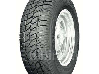 Купить шины Kormoran Vanpro Winter 225/65 R16 в Красноярске