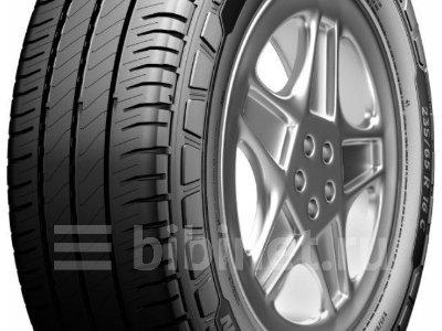Купить шины Michelin 225/65 R16 в Красноярске