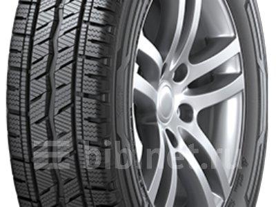 Купить шины Hankook 225/65 R16 в Красноярске