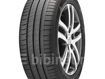 Купить шины Hankook Optimo Kinergy Eco K425 155/70 R13 в Красноярске