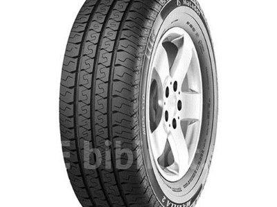 Купить шины Matador MPS 330 Maxilla 2 225/65 R16 в Красноярске