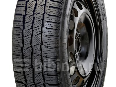 Купить шины Michelin Agilis Alpin 225/65 R16 в Красноярске