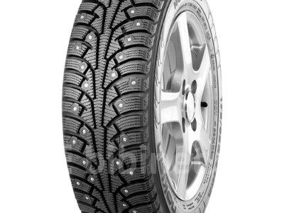 Купить шины Nordman 155/70 R13 в Красноярске