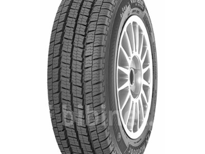 Купить шины Matador MPS 125 Variant All Weather 225/65 R16 в Красноярске