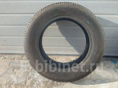 Купить шины Hifly 195/65 R16 в Санкт-Петербурге