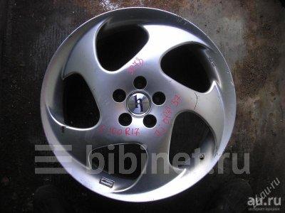 Купить диски Прочее 7x17 5*100 60 ET37 в Красноярске
