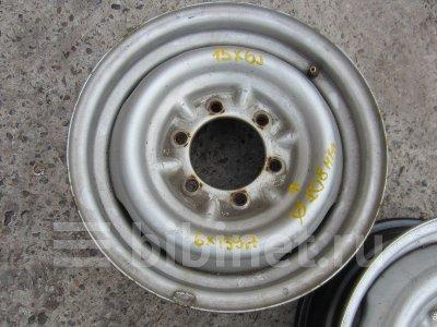 Купить диски Прочее 6x15 6*139.7 108 ET35 в Красноярске