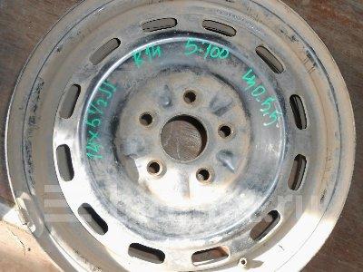 Купить диски Прочее 5.5x14 5*100 54 ET38 в Красноярске