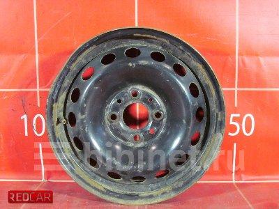 Купить диски Диск б/у ---x15 ---*--- ET--- в Волжском