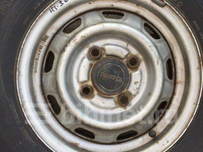 Купить диски Диск б/у 4.5x13 4*--- ET45 в Красноярске