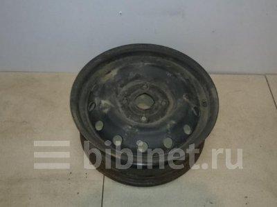 Купить диски Диск б/у 6x15 ---*--- ET44 в Санкт-Петербурге